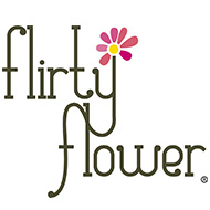 Flirty Flower