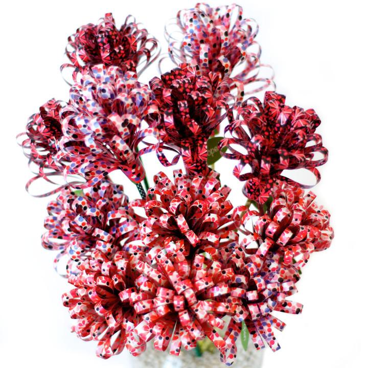 Glamorous Life Bouquet