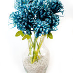 Electric Boogablue Bouquet 2